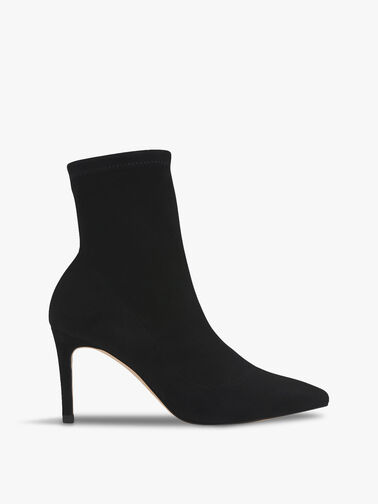 Allie-Ankle-Boots-0105-51161-0018-002