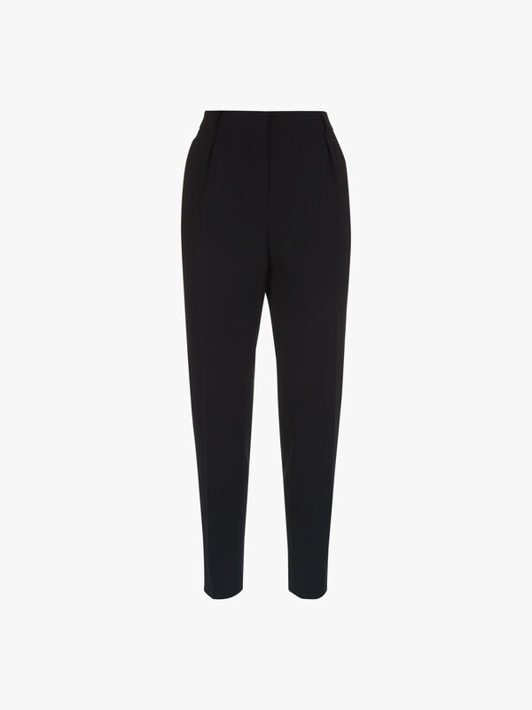 Emma Tapered Trouser