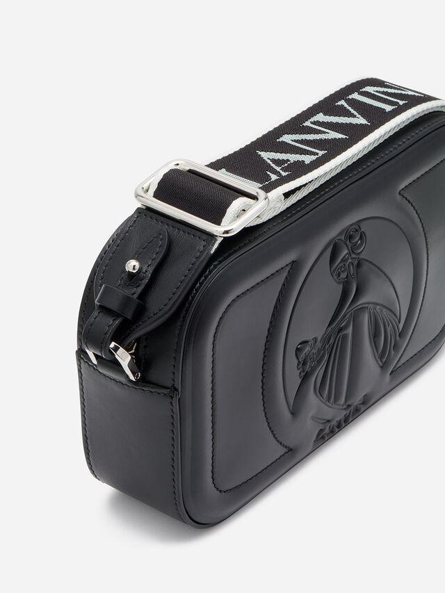 Camera Bag MM Logo