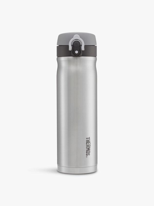 Steel Direct Drink Bottle 470ml