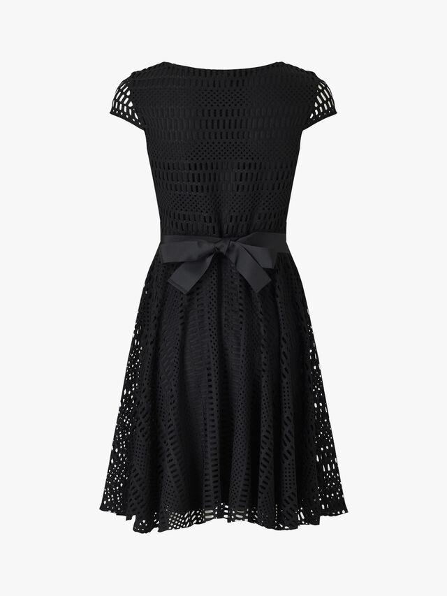 Palco Printed Dress