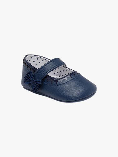 Mary-Janes-9456-aw21