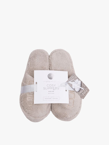 Cosy-Bath-Slippers-Luin-Living