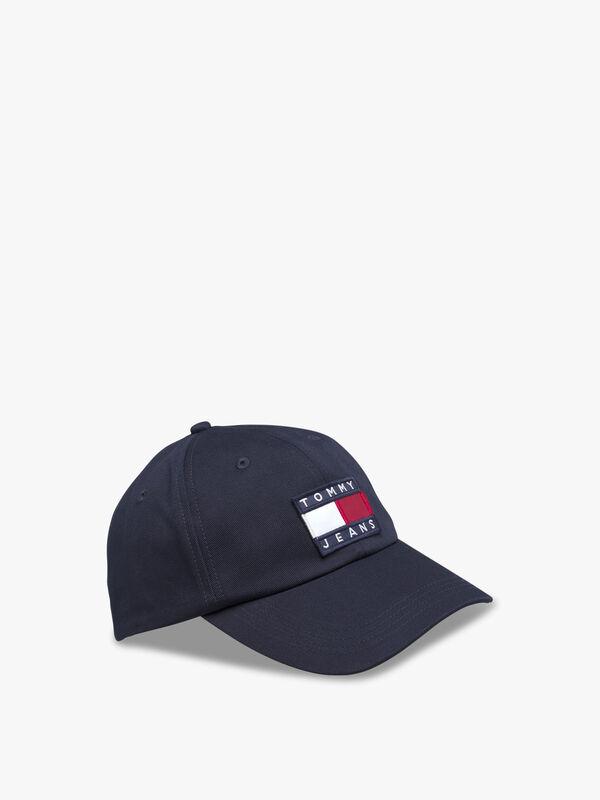 Heritage Flag Cap