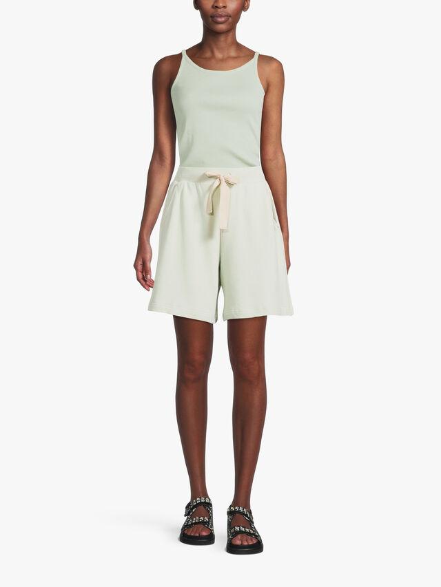 Cisa Drawstring Shorts