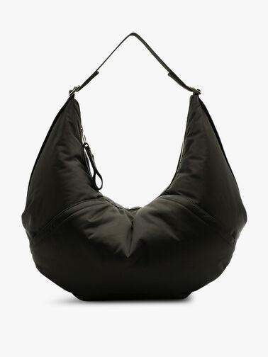 Hammock Shoulder Bag