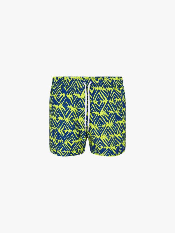 Angra-Lanca-Sport-Swim-Short-0000343615