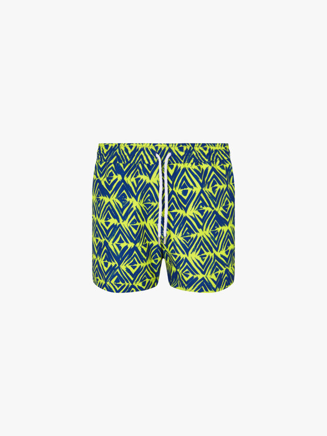 Angra Lanca Sport Swim Shorts