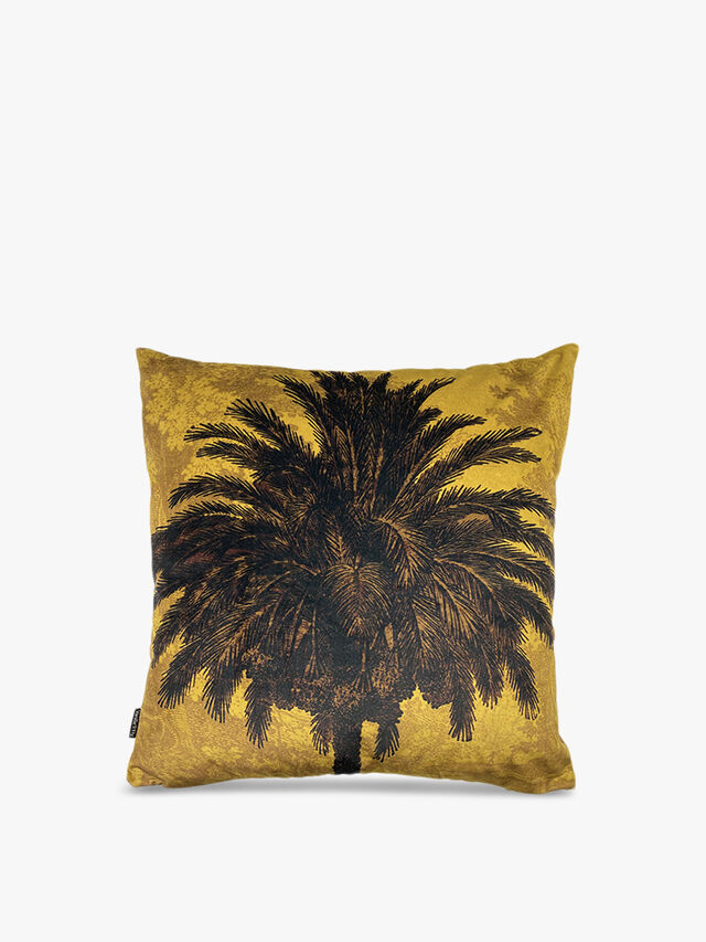 Palm Complete Cushion