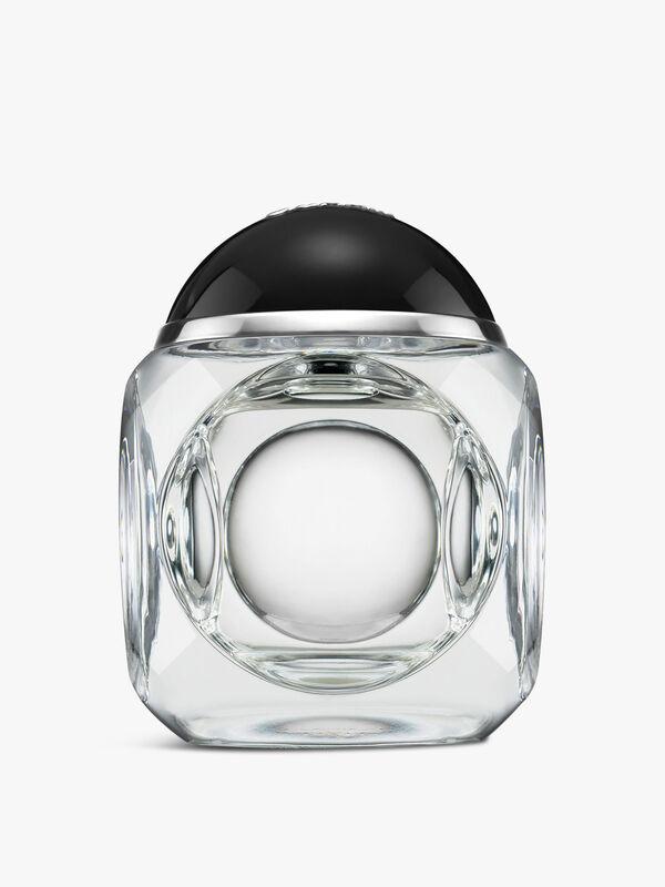 Century Eau de Parfum 75ml