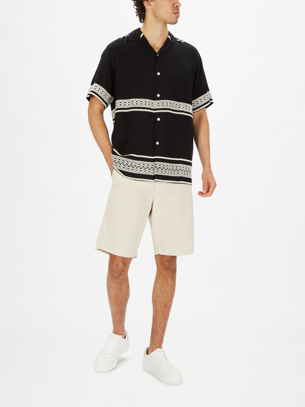 Folclore Shirt