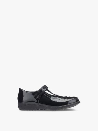 Poppy-Black-Patent-School-Shoes-2747-3