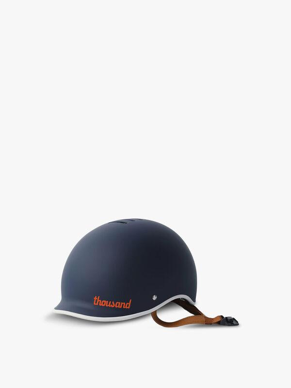 Thousand Heritage Helmet