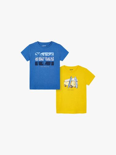 Feel-Good-T-shirt-3033-SS21
