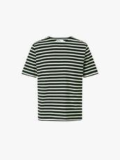 Matelot-Naval-Stripe-Jersey-Tee-0000396114
