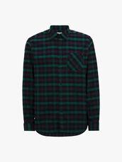 Traditional-Check-Shirt-0001056744