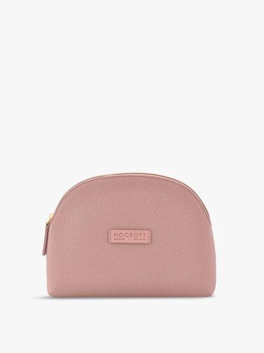Josi Make-Up Bag