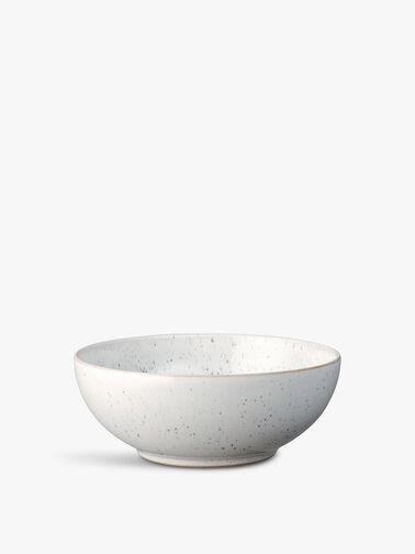 Studio Blue Cereal Bowl