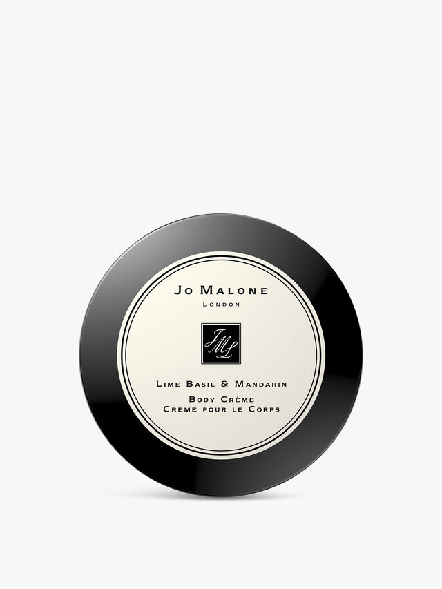 Jo Malone London Lime Basil and Mandarin Body Crème - 175ml