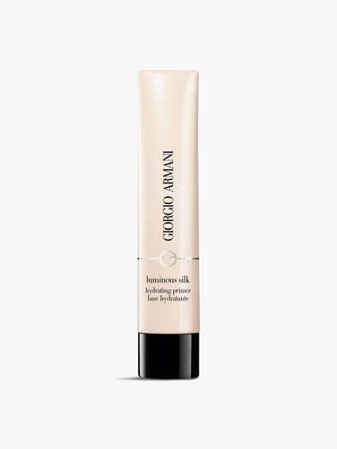 Luminous Silk Hydrating Primer