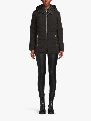 Short-Zip-Up-Quilted-Coat-w-Hood-843215