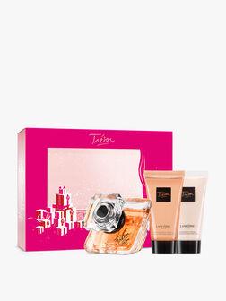 Trésor Eau de Parfum 30 ml Gift Set