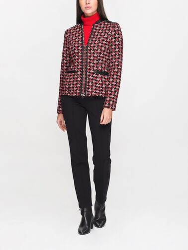 Jersey-Jacket-0001195357