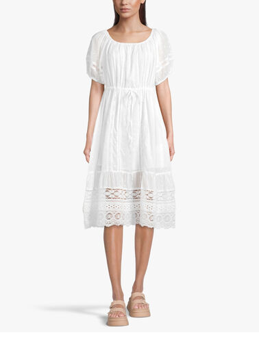 Adalyn-Lace-Hem-Midi-Dress-ADALYN04