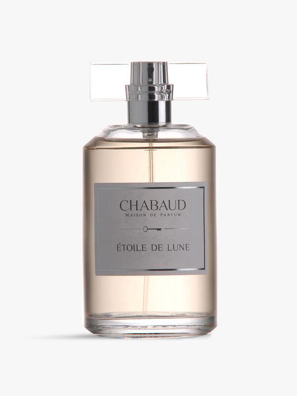 Etoile de Lune Eau de Parfum 100 ml