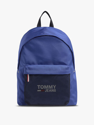 Cool City Backpack