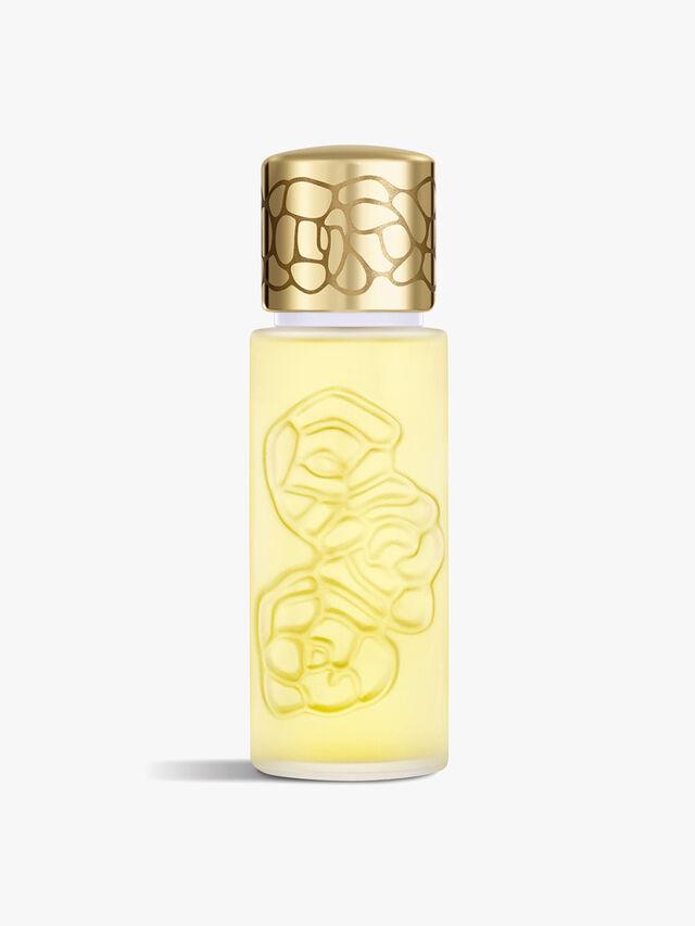 Quelques Fleurs Royale Eau de Parfum 100 ml
