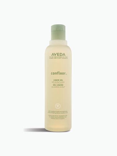 Confixor Liquid Gel 250 ml