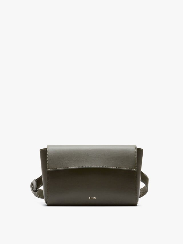 Byron Belt Bag