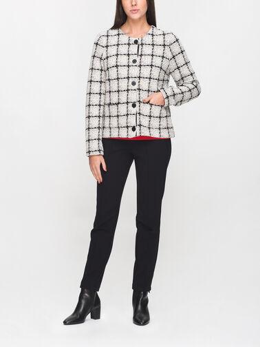 Jersey-Jacket-0001195359