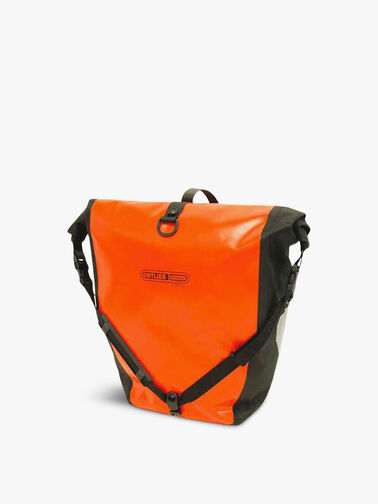 Ortlieb Back-Roller Classic Pannier