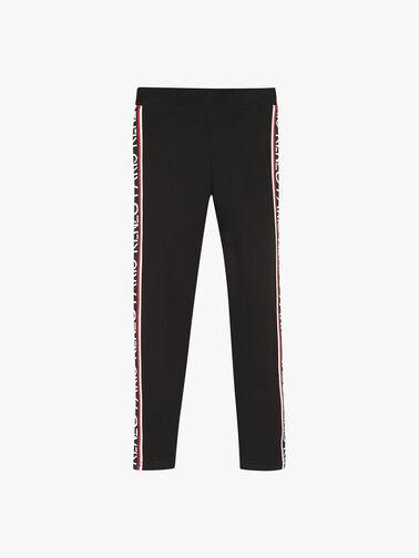 Kourtney-Trousers-0001182359