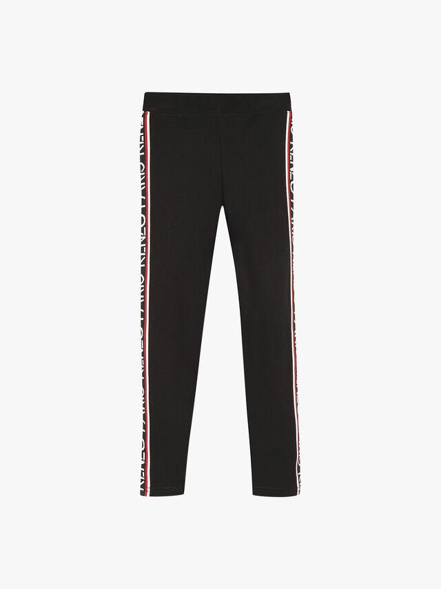 Kourtney Trousers