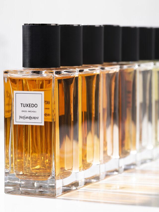 Le Vestiaire des Parfums Rouge Velours 75ml