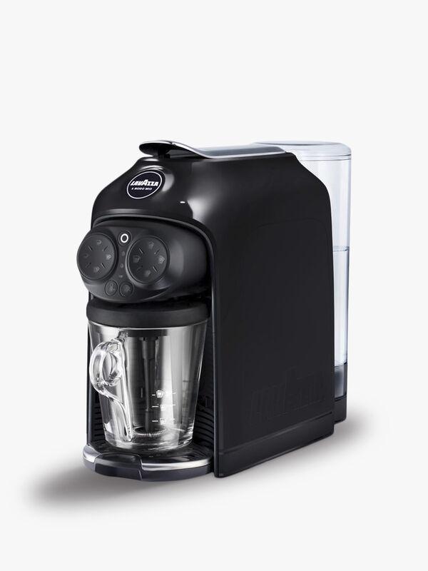 Desea Coffee Machine