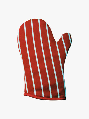 Butchers Stripe Gauntlet