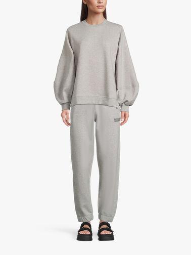 Puff-Sleeve-Sweatshirt-T2921