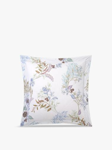 Caliopee-Pillowcase-Square-Yves-Delorme