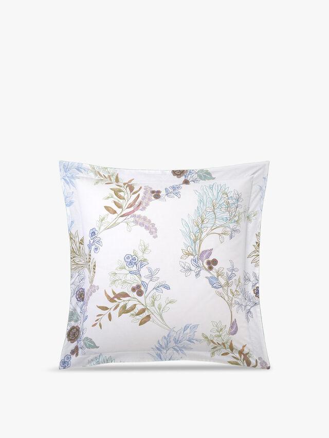Caliopee Square Pillowcase