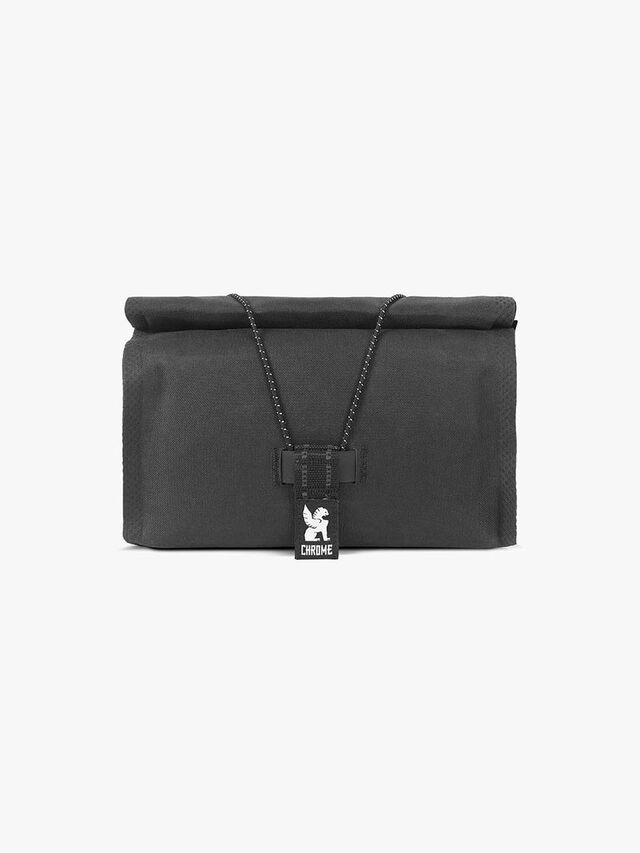Chrome Industries Urban EX Handlebar Bag