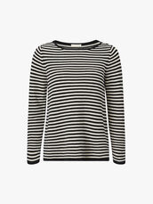 Organic-Linen-Stripe-Bateau-Neck-Knit-Top-0000363431