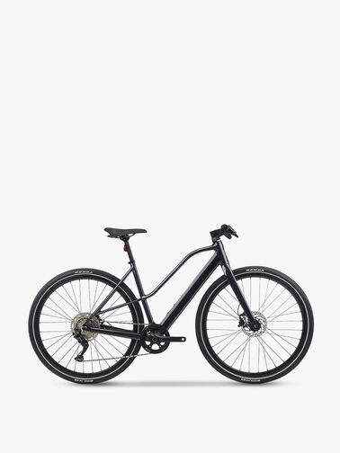 Orbea-Vibe-Mid-H30-Electric-Bike-VEL097