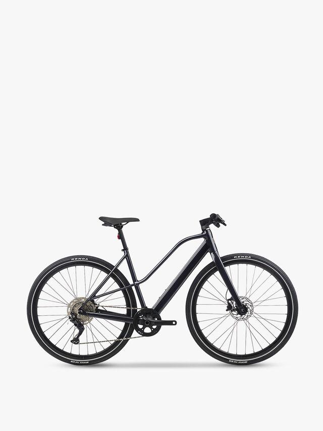 Orbea Vibe Mid H30 Electric Bike