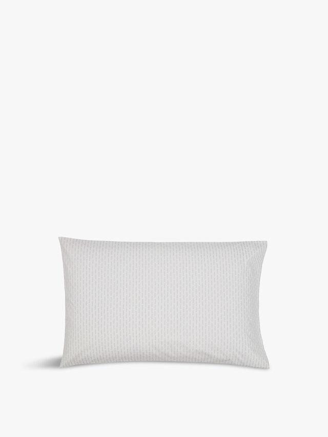 Silva Pillowcase Pair