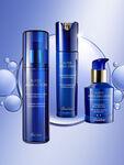 Super Aqua Emulsion Rich 50ml