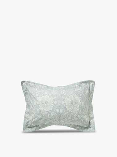 Pure-Honeysuckle-and-Tulip-Pillow-Case-Morris-and-Co